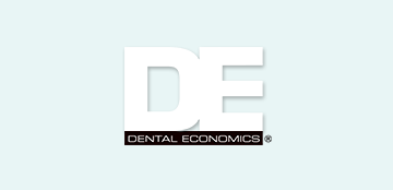 Dental Economics: Taking the backache out of practicing