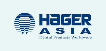 Hager Asia article: Healthy Sitting - Goodbye to Back Pain