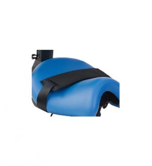 Bambach LAP Strap accessories