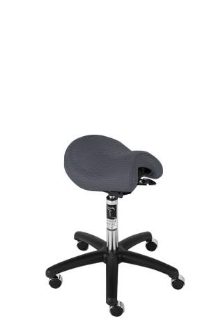 Bambach Ergonomic Saddle Seats Bambach
