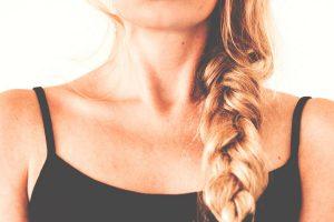 Neck pain case study